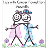 kids-with-cancer